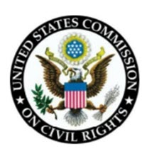 CivilRightsCommission