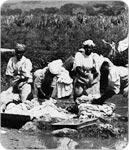 Atlanta s Washerwomen Strike medium