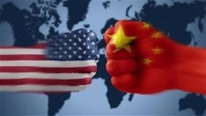 china issues report on us human rights